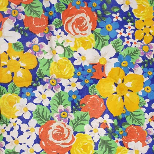 Floral - Festa das Cores.jpg