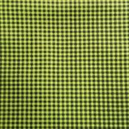 Xadrez - Verde e Musgo - P.png