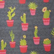 Floral - Cactus Rosas _ Fundo Cinza.jpg