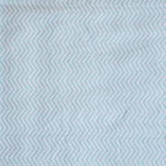 Geométrico_-_Chevron___Branco_e_Azul_cla