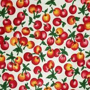 Frutas_e_Comidinhas_-_Maça___Fundo_Branc