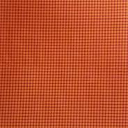 Xadrez - Laranja e Vermelho - P.png