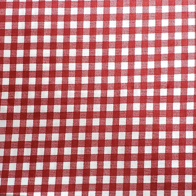 Xadrez - Vermelho e Branco - M.png