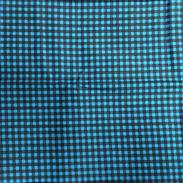 Xadrez - Azul e Marinho - P.png