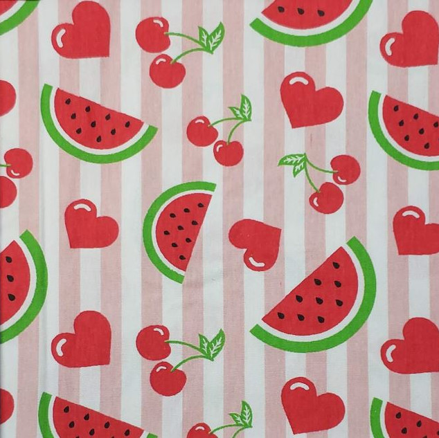 Frutas_e_Comidinhas_-_Melancias_e_coraçõ