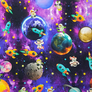 Aleatórios_-_Espaço_e_Astronautas.png
