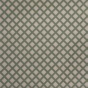 Geométrico_-_Brancos__Fundo_Verde_Oliva.