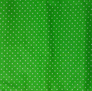 Poa - Verde vivo_ Bolinhas Brancas M.jpg