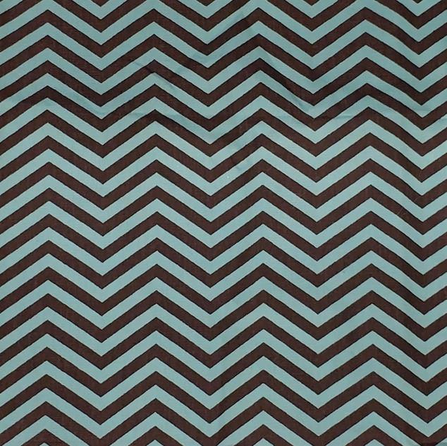 Geométrico_-_Chevron___Preto_e_Azul.jpg