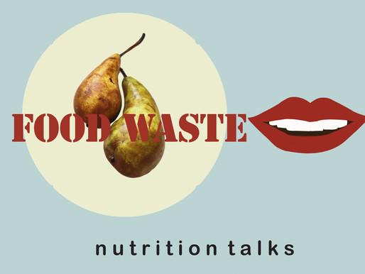12 tips για να μειώσεις το food waste!