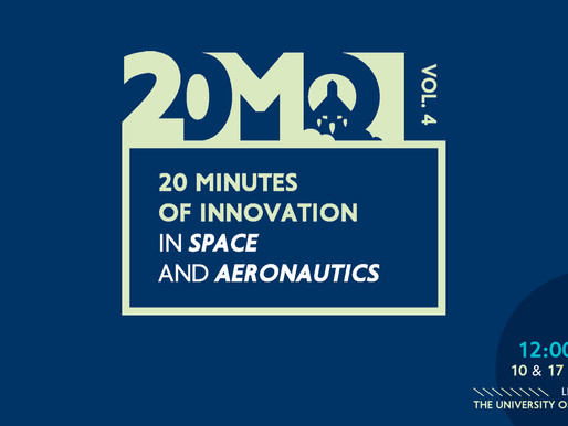 20MOI (Minutes Of Innovation) vol4!