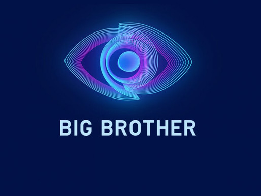 Ανοιχτή Επιστολή προς : Εθνικό Συμβούλιο Ραδιοτηλεόρασης – Χορηγούς του reality show 'Big Brother'