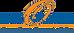 suny_orange_logo1.png