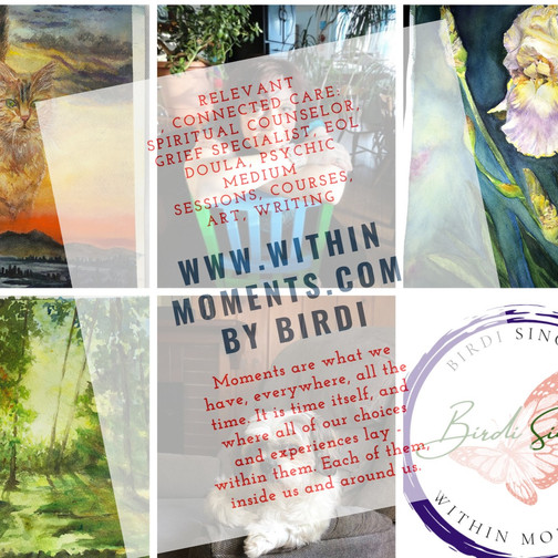 WithinMoments-BirdiSinclair-Services-Art