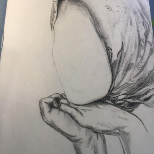 sketchbook3-Birdi Sinclair - Clair Arts.jpg