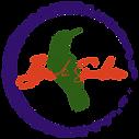 birdisinclair-logo.png