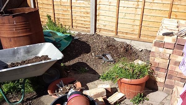 Sarah Rees Garden Blog Pic 43a.jpg