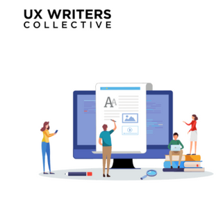UX Writers Collective