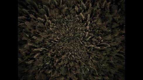 Music Promo: Order & Chaos