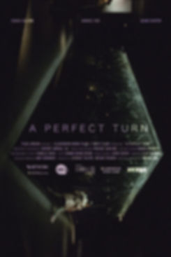 A Perfect Turn_Official Poster_ForWeb.jp