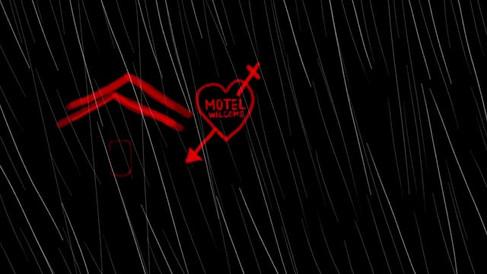 Animatics: Murder Motel