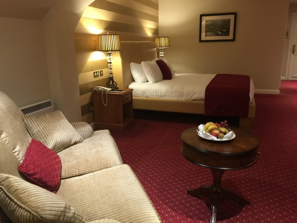 galway bay hotel review 5