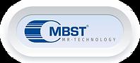 mbst-logo.png