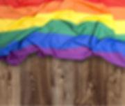 LGBTQ Resize shutterstock_503460268 (1).