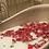 Thumbnail: Soap Flower (Red Roses)