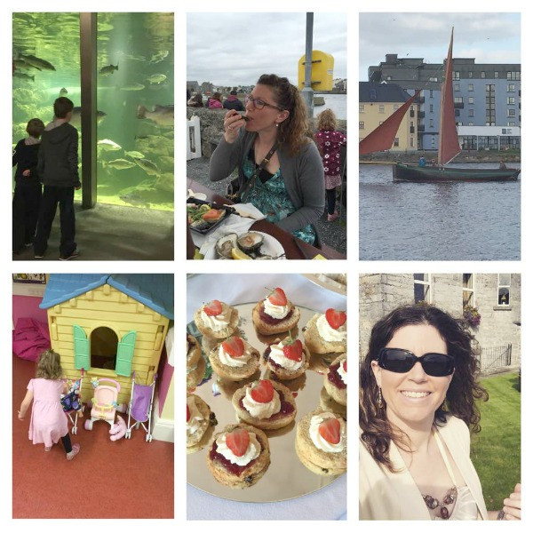my week at a glance 20