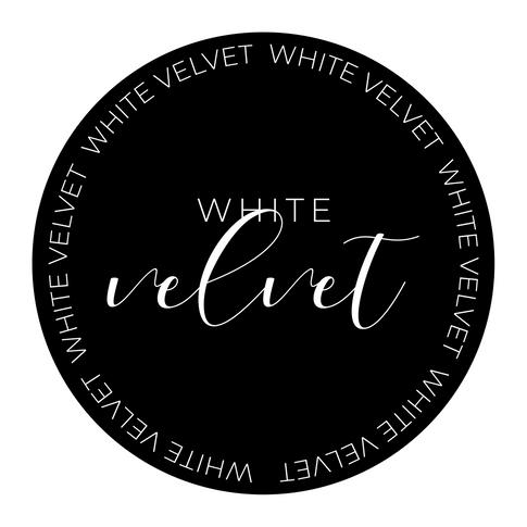 WV Logo Black Circle.png