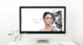 EKA_Homepage_MU.png