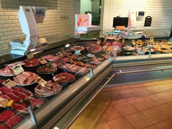the food store claremorris 4