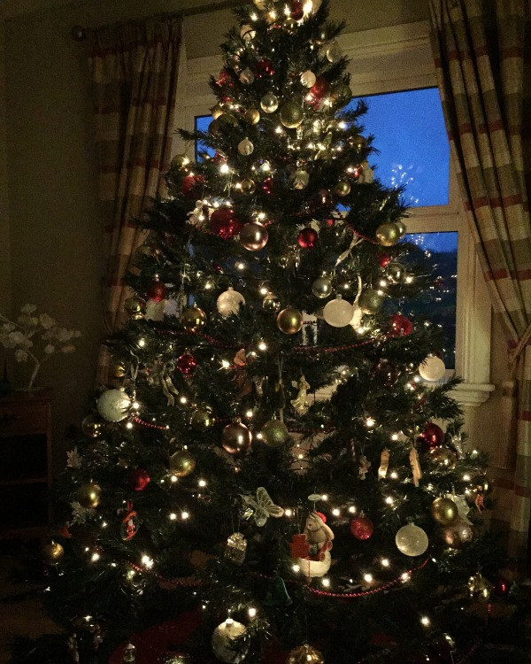 why i prefer christmas in Ireland 4