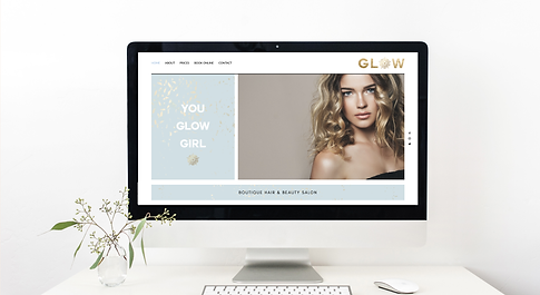 GLOW_Website_Mockup.png