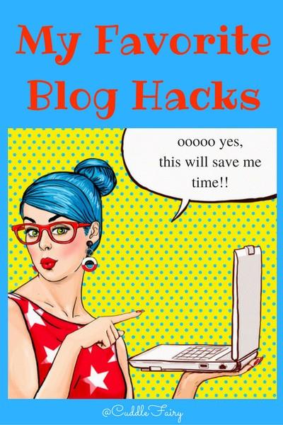 my-favorite-blog-hacks-pinterest-graphic