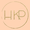 HKP Logo New P.png