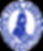 St Pega Logo TRANS.png