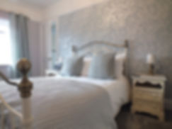 Room image 2.JPG