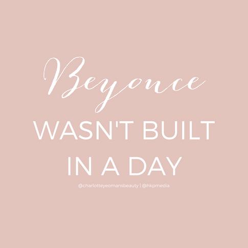 BEYONCE WASN'T BUILT.png