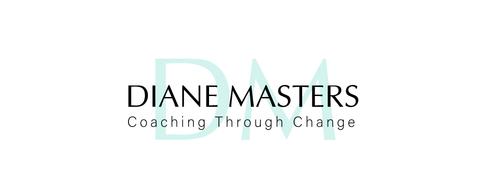 DM_Logo_Main.png