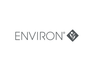 Environ Logo New 2.png