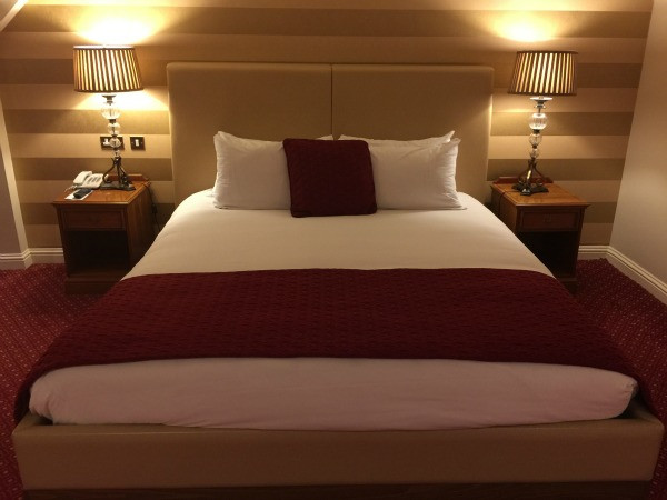 galway bay hotel review 4