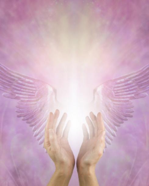 violet flame healing hands.png