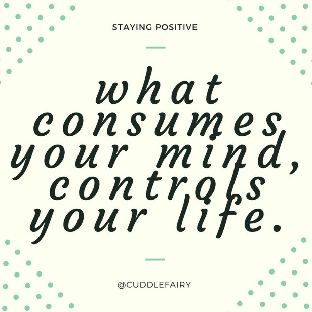 3 day positivity challenge quote 5