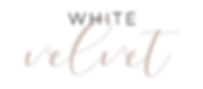 WHITE-VELVET-LOGO-BLACK-PINK.png