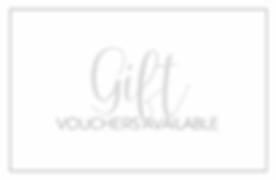 GIFT VOUCHERS web 3.png