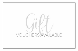 GIFT VOUCHERS web 3.png