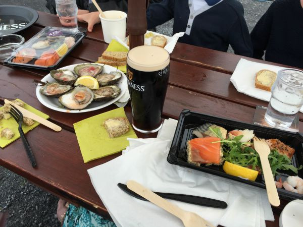 galway oyster festival 9