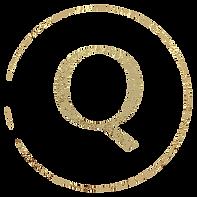 QQ_Logo-TRANS.png